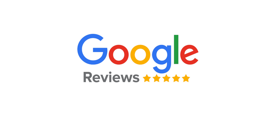 s taylor locksmiths chesterfield leave a google review